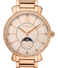 Γυναικείο ρολόι VOGUE Diam's Crystals 70329.3