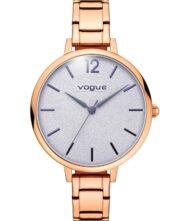 Γυναικείο ρολόι VOGUE GIGI II 811494