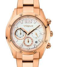 Γυναικείο ρολόι VOGUE Arizona Multifunction 811851