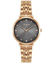 Γυναικείο ρολόι VOGUE Bliss 813754