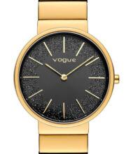 Γυναικείο ρολόι VOGUE Monica 814842