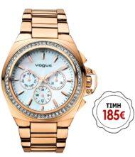 Γυναικείο ρολόι VOGUE Etoile 97003.2