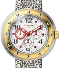 Γυναικείο ρολόι VOGUE Flaαsh 17004.1