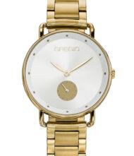 Γυναικείο ρολόι GREGIO Chrystie GR140020