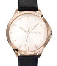 Γυναικείο ρολόι GREGIO Rosebery GR150081