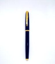 Στυλό Pierre Cardin σε Μπλε Χρώμα σε σχεδιασμό vintage