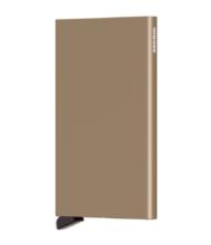 Πορτοφόλι Secrid Cardprotector Sand