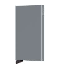 Πορτοφόλι Secrid Cardprotector Titanium
