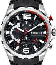 BREEZE Intrusio Series 112222.2