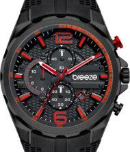 BREEZE Intrusio Series 112222.6