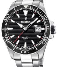 Ρολόι FESTINA F20360/2.