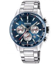 Ρολόι FESTINA F20560/2