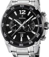 Ρολόι FESTINA F16680/4