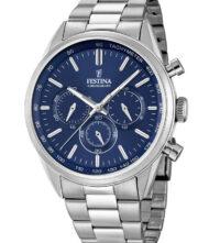 Ρολόι FESTINA F16820/2