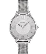 Γυναικείο ρολόι GREGIO Vasia Kostara Collection GR270010