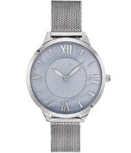 Γυναικείο ρολόι GREGIO Vasia Kostara Collection GR270011