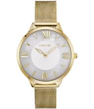 Γυναικείο ρολόι GREGIO Vasia Kostara Collection GR270020