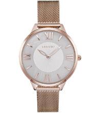 Γυναικείο ρολόι GREGIO Vasia Kostara Collection GR270030