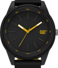 Ρολόι Caterpillar Insignia LJ.160.21.127