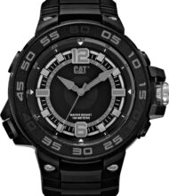 Ανδρικό ρολόι CATERPILLAR P3.160.21.131