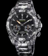 Ρολόι FESTINA F20545/1