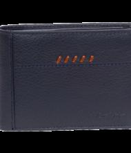 Το Πορτοφόλι από την εταιρεία Lavor προστατεύει τις πιστωτικές κάρτες από πιθανόν φθορές αλλά κυρίως από μη επιθυμητές ανέπαφες συναλλαγές