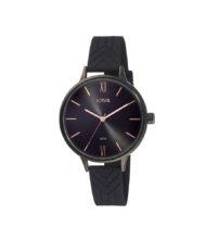 Απογειώστε το καλοκαιρινό σας look με το ρολόιParadise, το οποίο θα γίνει το αγαπημένο σας αξεσουάρ!