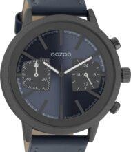 Ανδρικό ρολόι OOZOO Timepiece C10807