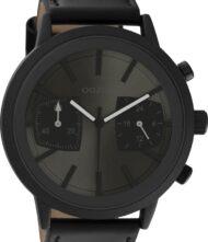 Ανδρικό ρολόι OOZOO Timepiece C10808