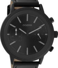 Ανδρικό ρολόι OOZOO Timepiece C10809