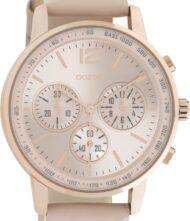Ανδρικό ρολόι OOZOO Timepiece C10810
