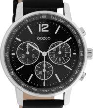Unisex ρολόι OOZOO Timepiece C10813