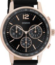 Unisex ρολόι OOZOO Timepiece C10814